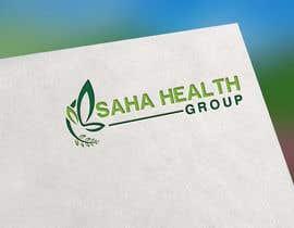 Nro 248 kilpailuun Create a Logo (Medical/Health) käyttäjältä itfriends007