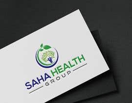 Nro 264 kilpailuun Create a Logo (Medical/Health) käyttäjältä sobujdigitalsign