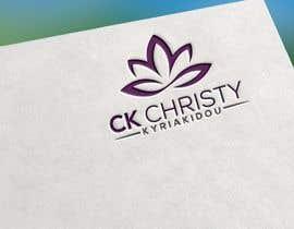 #92 for CK Christy Kyriakidou af simarohima087