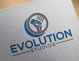 #31 untuk Vector Logo using existing inspiration for audio production studio OR get creative! oleh imamhossainm017