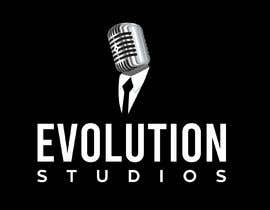 #6 untuk Vector Logo using existing inspiration for audio production studio OR get creative! oleh TechZaibis