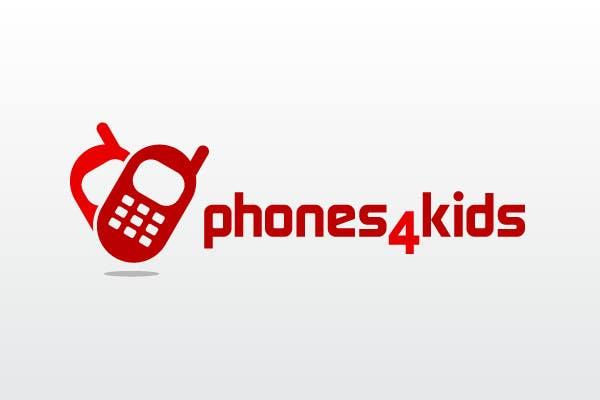 phone4kids