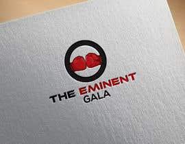 Nro 16 kilpailuun Design me a logo - 18/07/2019 10:48 EDT käyttäjältä rimarobi