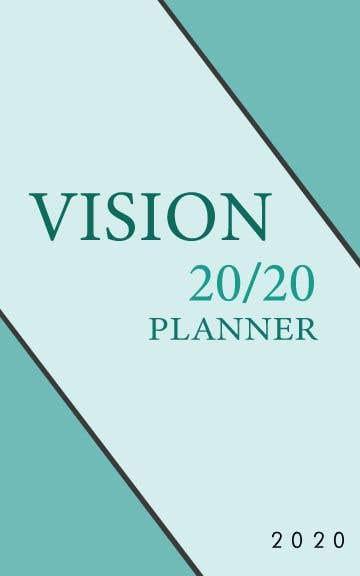 Inscrição nº 207 do Concurso para Planner Cover Contest (FIRST ONE)