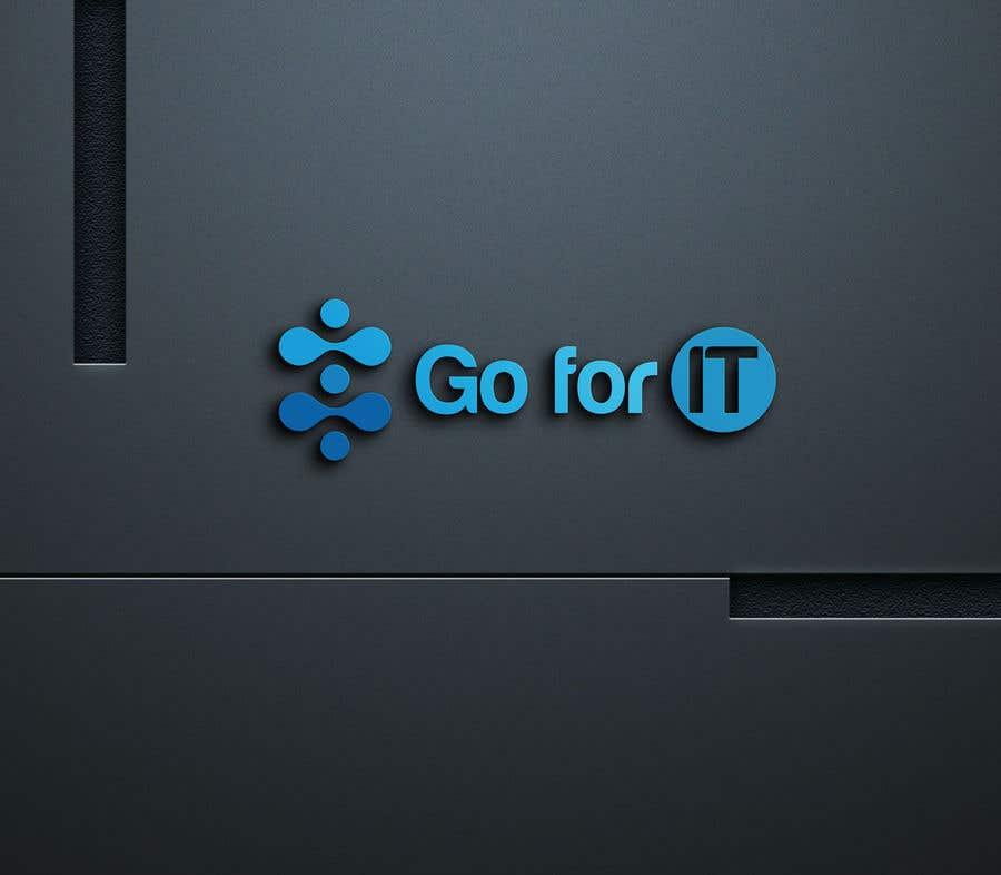 Konkurrenceindlæg #20 for Design a logo for a company