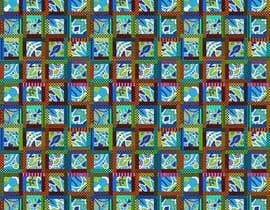 nº 81 pour Graphic Design for Beach Chair par gayatry