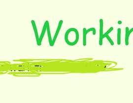 nº 3 pour Design a Website Mockup - 18/07/2019 13:40 EDT par mdnoorislammolla