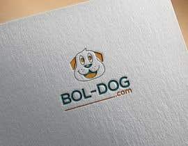 #98 cho Improve logo design bởi osicktalukder786