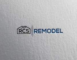 eibuibrahim tarafından Design a Logo for a construction company için no 226