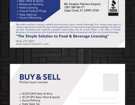 #33 untuk postcard design revamp oleh Hasan628