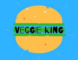 #52 for Veggie King - 18/07/2019 14:30 EDT by kavete33
