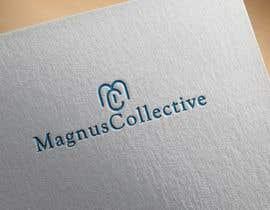 #293 para Magnus Collective por zahidhcold