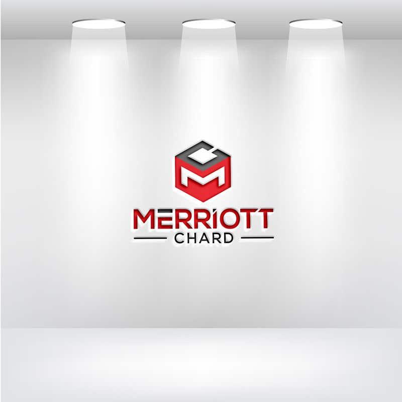 Kilpailutyö #130 kilpailussa Merriott Chard
