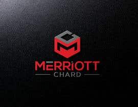 Nro 132 kilpailuun Merriott Chard käyttäjältä shakilpathan7111