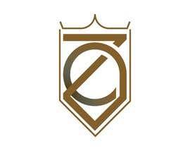 #169 para Update ZO Logo por nayan007009