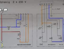 #4 for Explanation on how to wire a motor by arifin1234