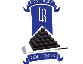 #30 for I need a logo designed for our golf tour that is based around cannonballs. by PierreMarais