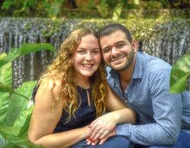 Nro 124 kilpailuun Couple pre-wedding photos retoucher käyttäjältä ashishmehta591