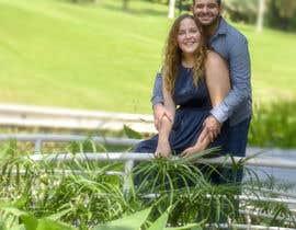 Nro 125 kilpailuun Couple pre-wedding photos retoucher käyttäjältä ashishmehta591