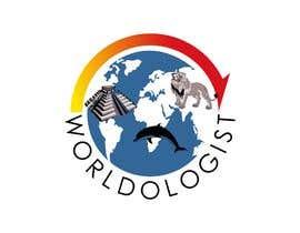 #71 untuk Logo for Educational Travel Company oleh prayitmulyo