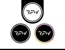 #225 для Create my logo от anwar4646