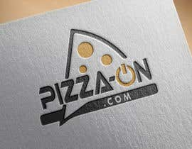 #99 for Designing Logo for Pizza brand by ovichowdhury