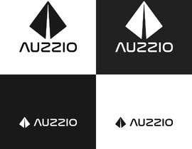 #71 untuk Word mark or Letter mark Logo Design oleh charisagse