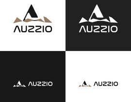 #79 untuk Word mark or Letter mark Logo Design oleh charisagse