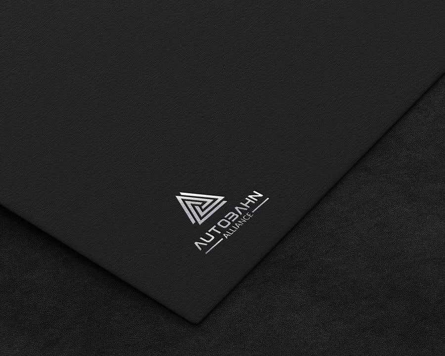 Konkurrenceindlæg #550 for Create A Logo - 19/07/2019 07:28 EDT