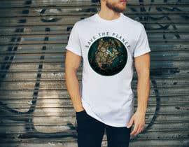 Nro 66 kilpailuun Creative T Shirt Design for TeeSpring. käyttäjältä ahsan802661