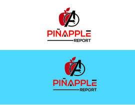 #197 untuk Education Industry friendly logo needed oleh DesignInverter