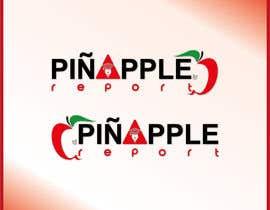 #191 untuk Education Industry friendly logo needed oleh salmanonly46