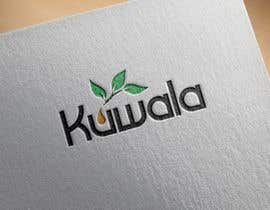 "#14 for Create a logo ""Kuwala"" by esmail2000"