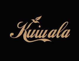 """Nro 156 kilpailuun Create a logo """"Kuwala"""" käyttäjältä mhrdiagram"""