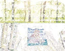 #81 untuk Design a Facebook cover photo oleh mhovikhan966