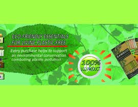 #77 for Design a Facebook cover photo by rafsan1997