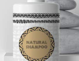 #7 for Design and create African inspired packaging labels by marijaveljkovic
