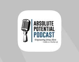 #65 untuk Create Podcast Logo oleh focuscreatures