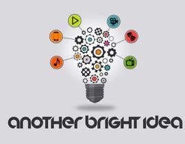 "#9 cho Design a Logo for "" Another Bright Idea"" bởi jaiko"