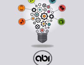 "#25 cho Design a Logo for "" Another Bright Idea"" bởi jaiko"