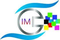 Graphic Design Konkurrenceindlæg #45 for logo for the word 'IM' - 19/07/2019 13:16 EDT