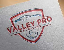 #23 cho Create me a logo for a Luxury Auto detailing Company bởi ShihabSh