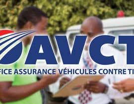 #11 untuk Concevez une bannière for Government insurance company oleh MihaiR24