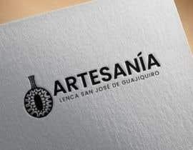 #22 for Logo Artisans by owaisahmedoa