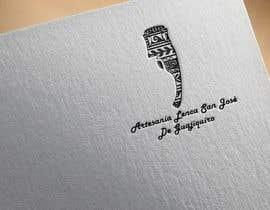 #14 for Logo Artisans by ijabin298