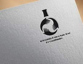 #20 for Logo Artisans by ijabin298