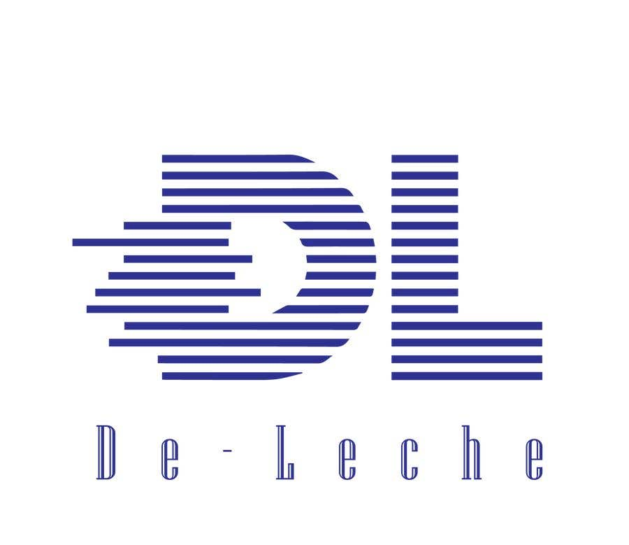 Bài tham dự cuộc thi #64 cho Need a logo for our new online business