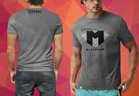 Proposition n° 15 du concours Graphic Design pour Creative Round Neck Design T-shirt to sell ( Malaysian )