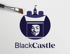 #101 for BlackCastle by mdshahinbabu