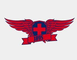 #101 for Head and Neck surgical team Logo by savadrian